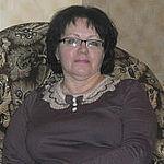Елена Тяпкова(Мухортова) (ckyrtdcmn) - Ярмарка Мастеров - ручная работа, handmade