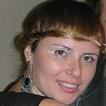 олеся (lesyakaryaeva) - Ярмарка Мастеров - ручная работа, handmade