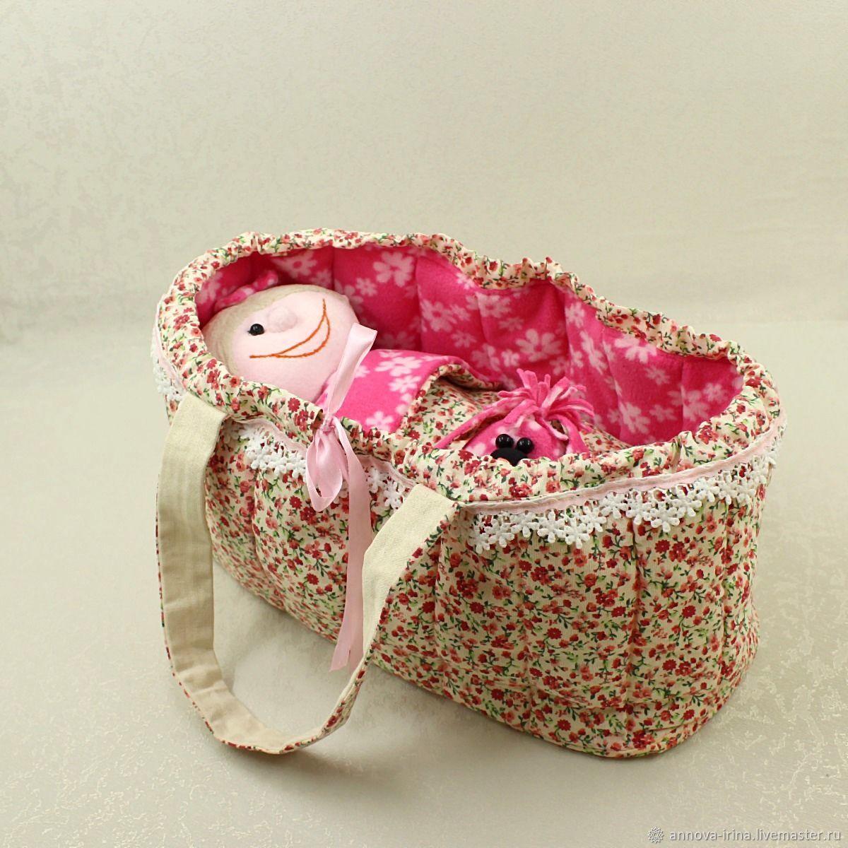быстрого решения сумочка для куклы картинки для