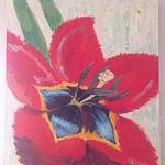 Юлия (YShuKo) - Ярмарка Мастеров - ручная работа, handmade