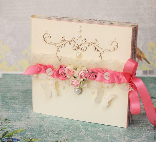 Подарки на свадьбу ручной работы. Ярмарка Мастеров - ручная работа. Купить Сберегательная книжка 32 (сберкнижка для молодоженов подарок). Handmade.