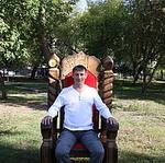 Александр Бойко - Ярмарка Мастеров - ручная работа, handmade