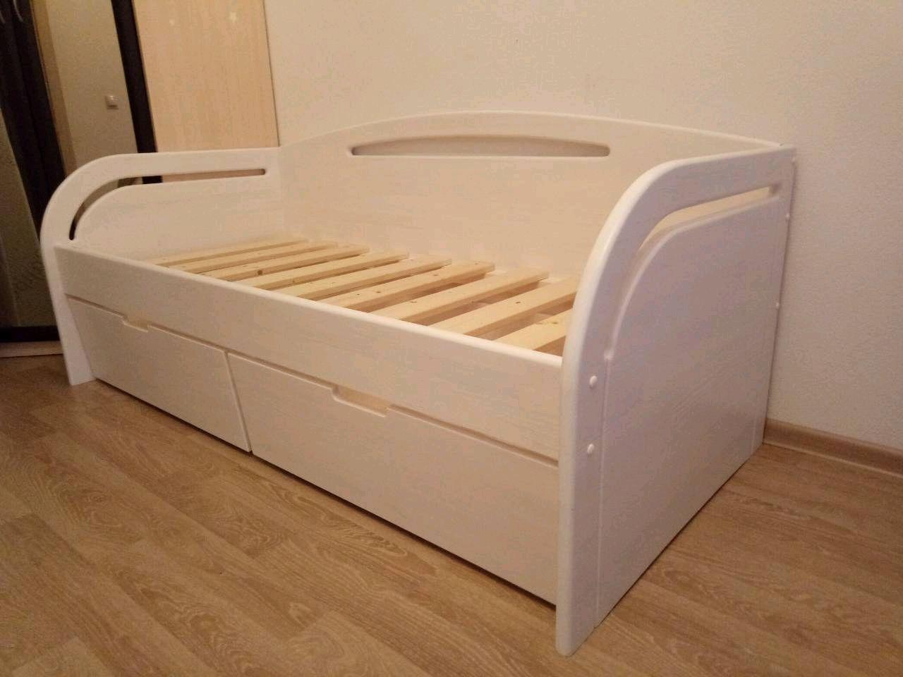 Кровать, Кровати, Санкт-Петербург,  Фото №1