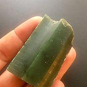 Фен-шуй и эзотерика handmade. Livemaster - original item Jade green. Handmade.