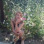 Ирина (Nepovtornost) - Ярмарка Мастеров - ручная работа, handmade