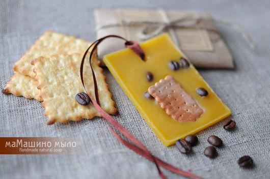 Масла и смеси ручной работы. Ярмарка Мастеров - ручная работа. Купить Флорентийское саше Печенье. Handmade. Флорентийское саше, ароматерапия