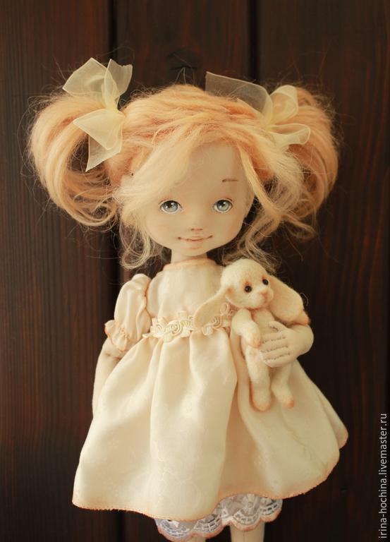 купить кукол за 100 рублей