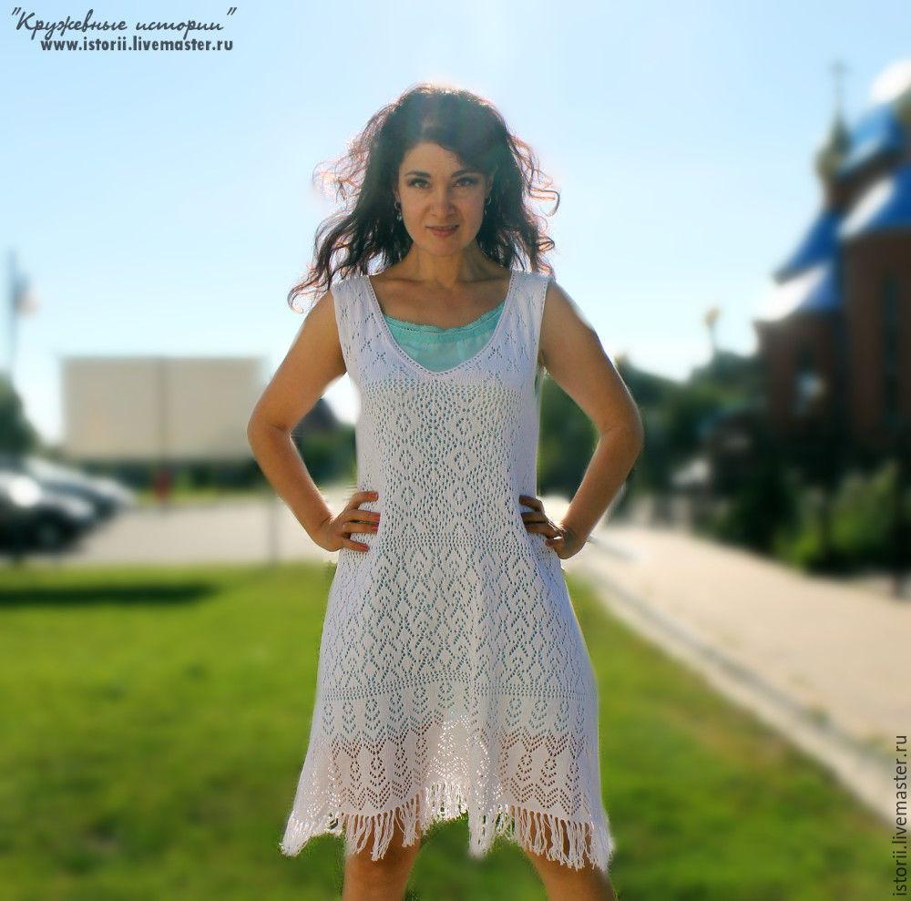Интернет u стильных модных женских платьев