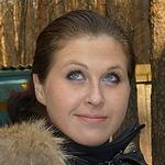 Татьяна (Na-Tania) - Ярмарка Мастеров - ручная работа, handmade