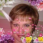 Елена Мильбрат (27092001) - Ярмарка Мастеров - ручная работа, handmade