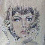 Галина Александрова (Galchu) - Ярмарка Мастеров - ручная работа, handmade