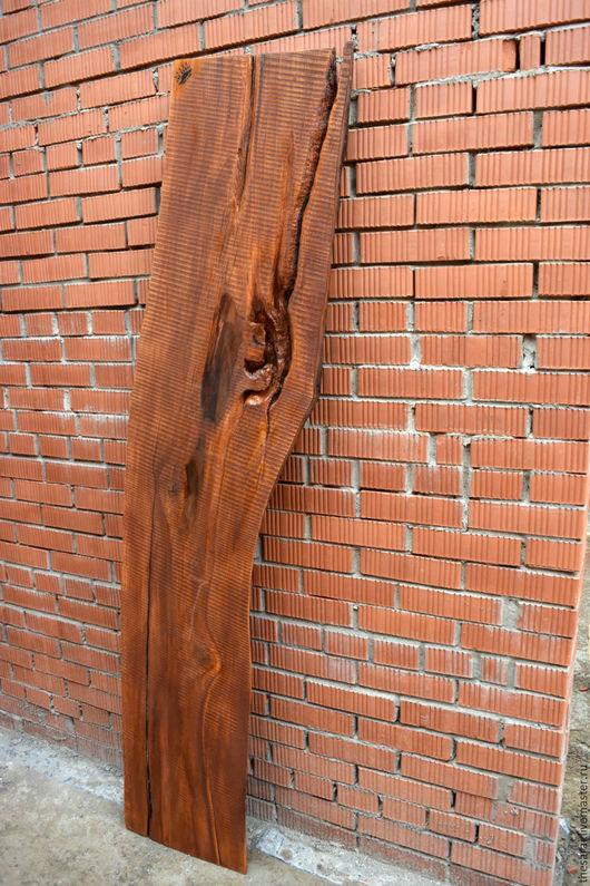 Столешница `Summer Oak`
