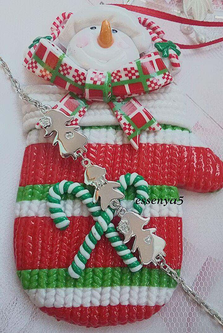 Серебряный браслет для мамы мальчик девочки дети