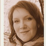 Анна Кротикова (knitforfun) - Ярмарка Мастеров - ручная работа, handmade