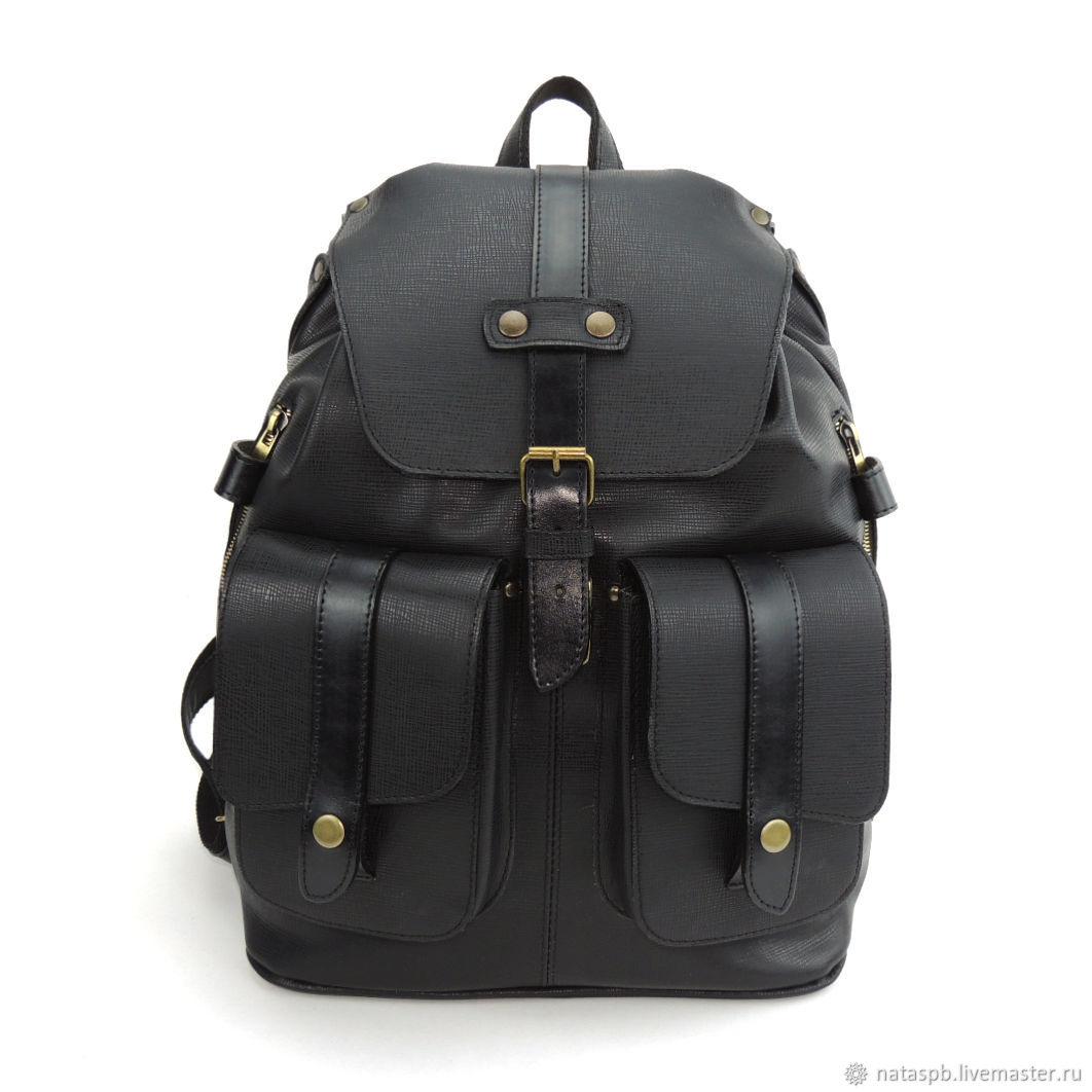 buy backpack unisex backpack buy backpack men's backpacks leather backpack leather backpack for men, buy leather backpack, buy leather backpack men's bag