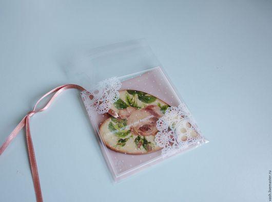 пакет упаковочный 10х10 см Стоимость 1 шт.  3 руб. В наличии 7 пакетиков.