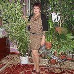 Елена Галкина (ElenaGalkina) - Ярмарка Мастеров - ручная работа, handmade