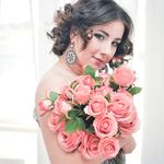 Екатерина Князькова (littlecat1000) - Ярмарка Мастеров - ручная работа, handmade