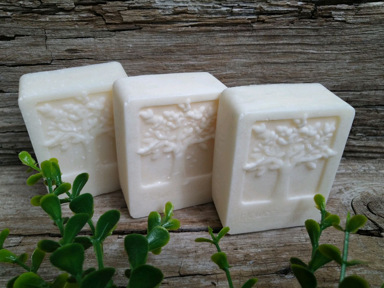 Natural soap from scratch 'Economic', Soap, Tver,  Фото №1