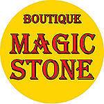 MAGIC STONE (Cintamani) - Ярмарка Мастеров - ручная работа, handmade