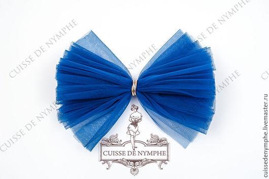 Шитье ручной работы. Ярмарка Мастеров - ручная работа. Купить Еврофатин оригинальный, Персидский синий (Persian blue), HYLT-7044. Handmade.