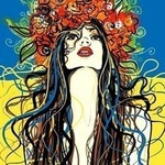 Наталья Нетепенко - Ярмарка Мастеров - ручная работа, handmade