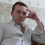 Viktor - Ярмарка Мастеров - ручная работа, handmade