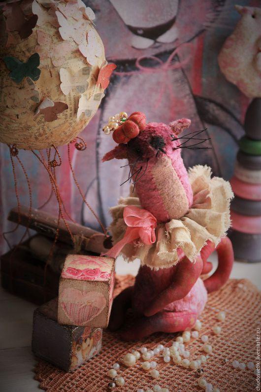 Мишки Тедди ручной работы. Ярмарка Мастеров - ручная работа. Купить В комнату лился лунный свет, шуршали листьями розы, и ..... Handmade.