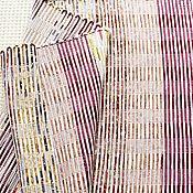 Для дома и интерьера ручной работы. Ярмарка Мастеров - ручная работа Половик ручного ткачества (№ 208). Handmade.