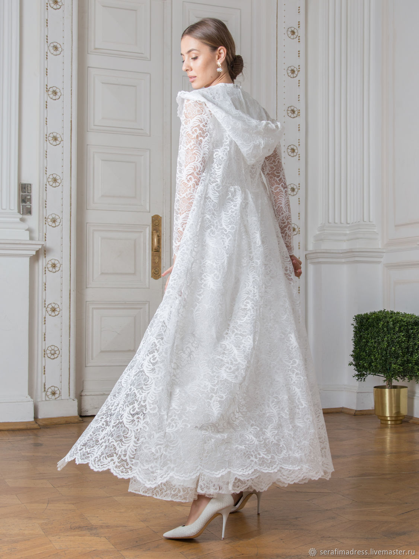Венчальное Платье Цена