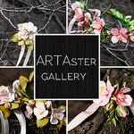 ARTAster Gallery - Ярмарка Мастеров - ручная работа, handmade