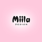Miila - Ярмарка Мастеров - ручная работа, handmade