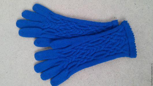 купить перчатки, вязаные перчатки, перчатки шерстяные