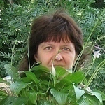 Ирина (NERI) - Ярмарка Мастеров - ручная работа, handmade
