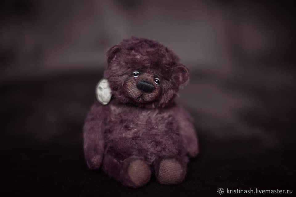 Онлайн курс «Картошечка» 11 см, Мягкие игрушки, Реутов,  Фото №1