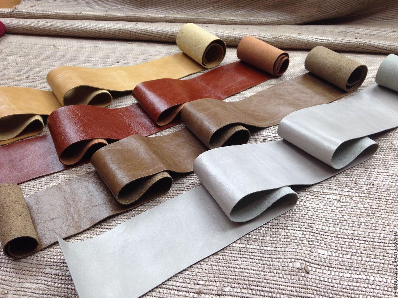 431b9505e014 Ручки для сумок кожаные Заготовка 28 цветов – купить в интернет ...