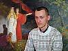 Андрей (andryy33) - Ярмарка Мастеров - ручная работа, handmade