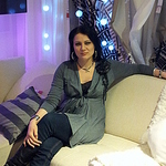 Daria Arkhangelskaya - Ярмарка Мастеров - ручная работа, handmade