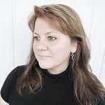 Mария Green Eyes & сompany - Ярмарка Мастеров - ручная работа, handmade