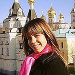 Анна Ковалёва (kovaleva-anna) - Ярмарка Мастеров - ручная работа, handmade