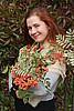 Сундукова Ирина (16081982) - Ярмарка Мастеров - ручная работа, handmade