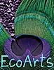 EcoARTs (ecoarts) - Ярмарка Мастеров - ручная работа, handmade