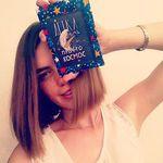 StarBook блокноты ручной работы - Ярмарка Мастеров - ручная работа, handmade