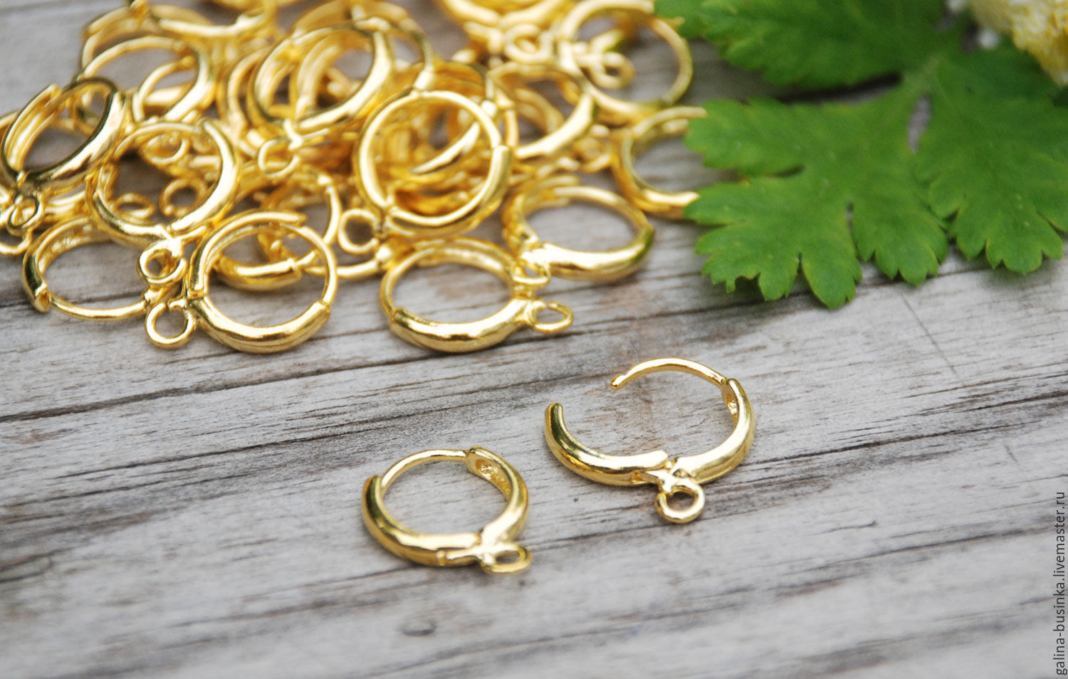 Shvenzy Ring color gold, Schwenzy, Moscow,  Фото №1