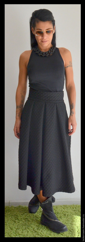 женская юбка,женская одежда, дизайнерская юбка, дизайнерская одежда, одежда на заказ, модная одежда, стильная одежда, одежда больших размеров