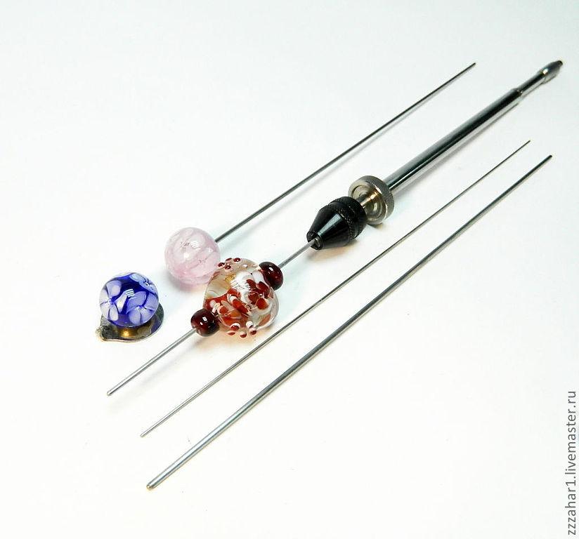 Multifunctional multimeter, Jewelry Tools, Raduzhny,  Фото №1