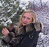 Юлия (Ubasti) - Ярмарка Мастеров - ручная работа, handmade