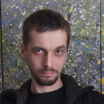 Михаил В. Луков (michael-v-lukov) - Ярмарка Мастеров - ручная работа, handmade
