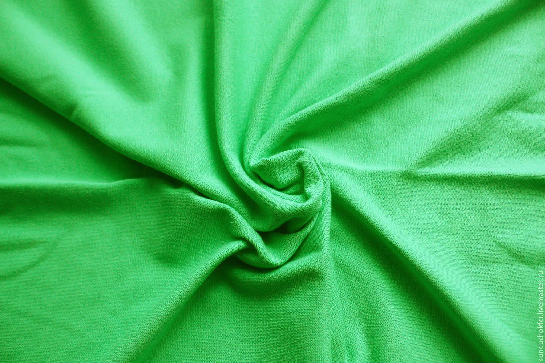 купить в спб ткань зеленая травка