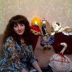 Игрушечный магазинчик - Ярмарка Мастеров - ручная работа, handmade